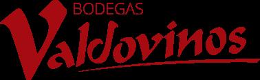 Bodegas Valdovinos