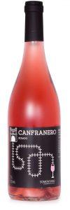 Canfranero Rosado