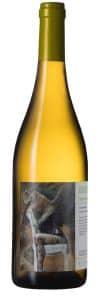 Valdovinos Bresque Sauvignon Blanc